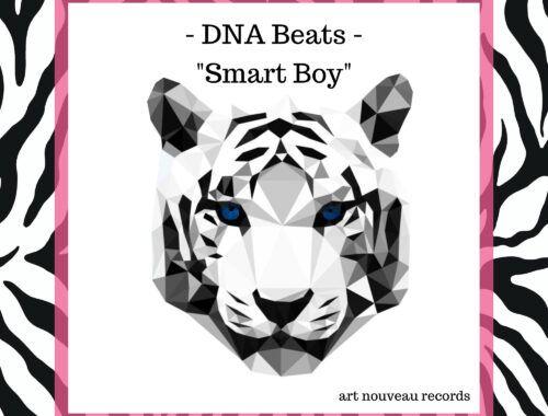 art017_dna_beats.jpg