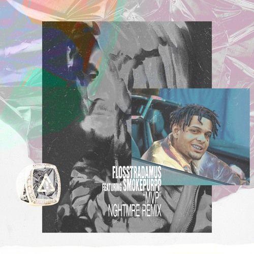 artworks-000349864185-s5nc15-t500x500.jpg