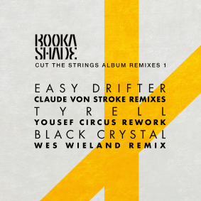 bs_remix-pack_1_digital_cover.png