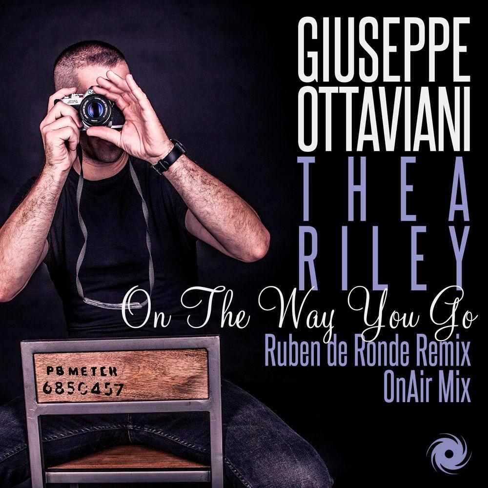 giuseppe-ottaviani-featuring-thea-riley-on-the-way-you-go.jpg
