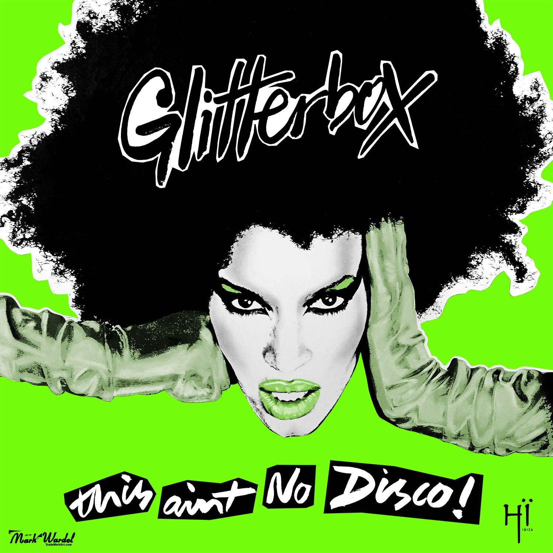 glitterbox_this_aint_no_disco_1500x1500.jpg