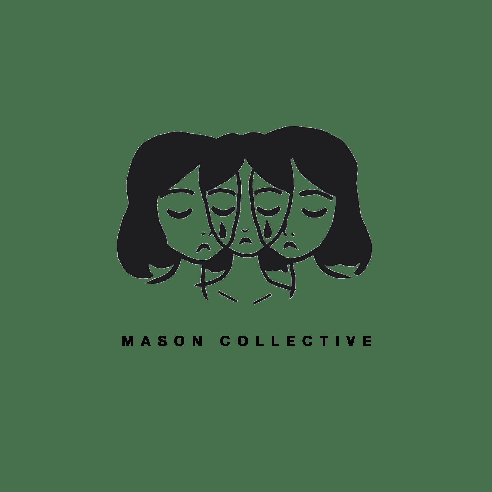 mvson-collective-logo.png