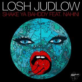 packshot_losh_judlow_-_shake_ya_bahddy_feat._nahini_-_repopulate_mars.png