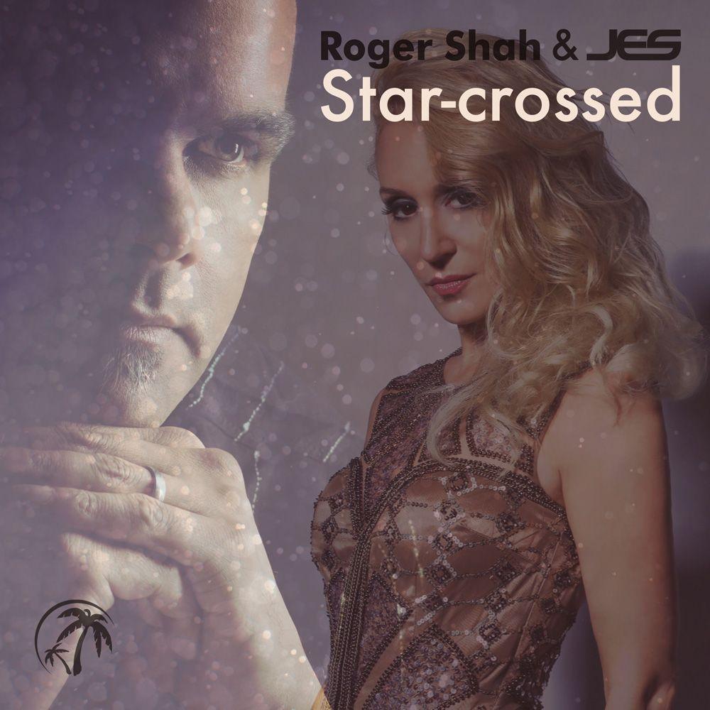 roger-shah-jes-star-crossed-.jpg