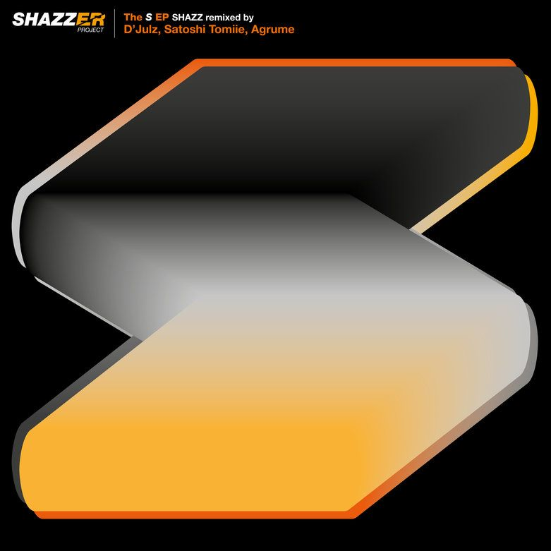 rsz_1rsz_1shazzer_project_-_the_s_ep_shazz_remixed_by_djulz_satoshi_tomiie_agrume_electronic_griot_batignolles_square.jpg