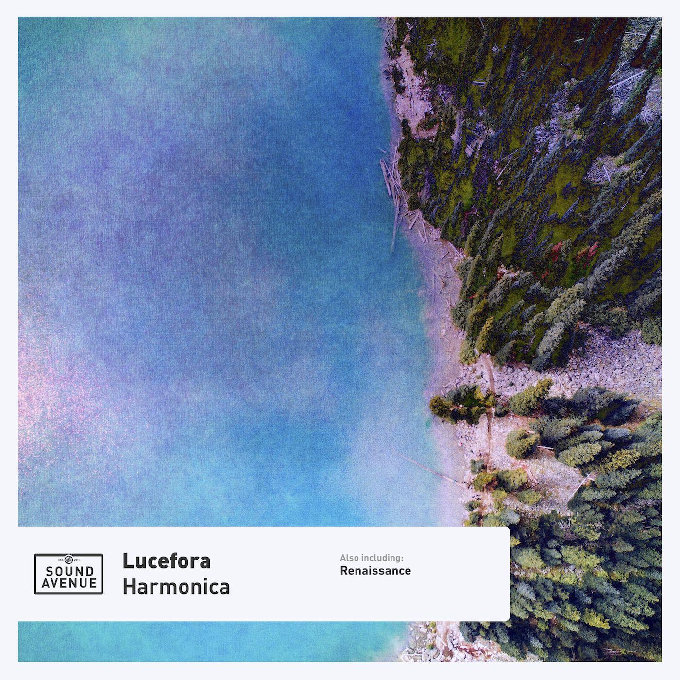 sa092_lucefora_-_harmonica_1400.jpg