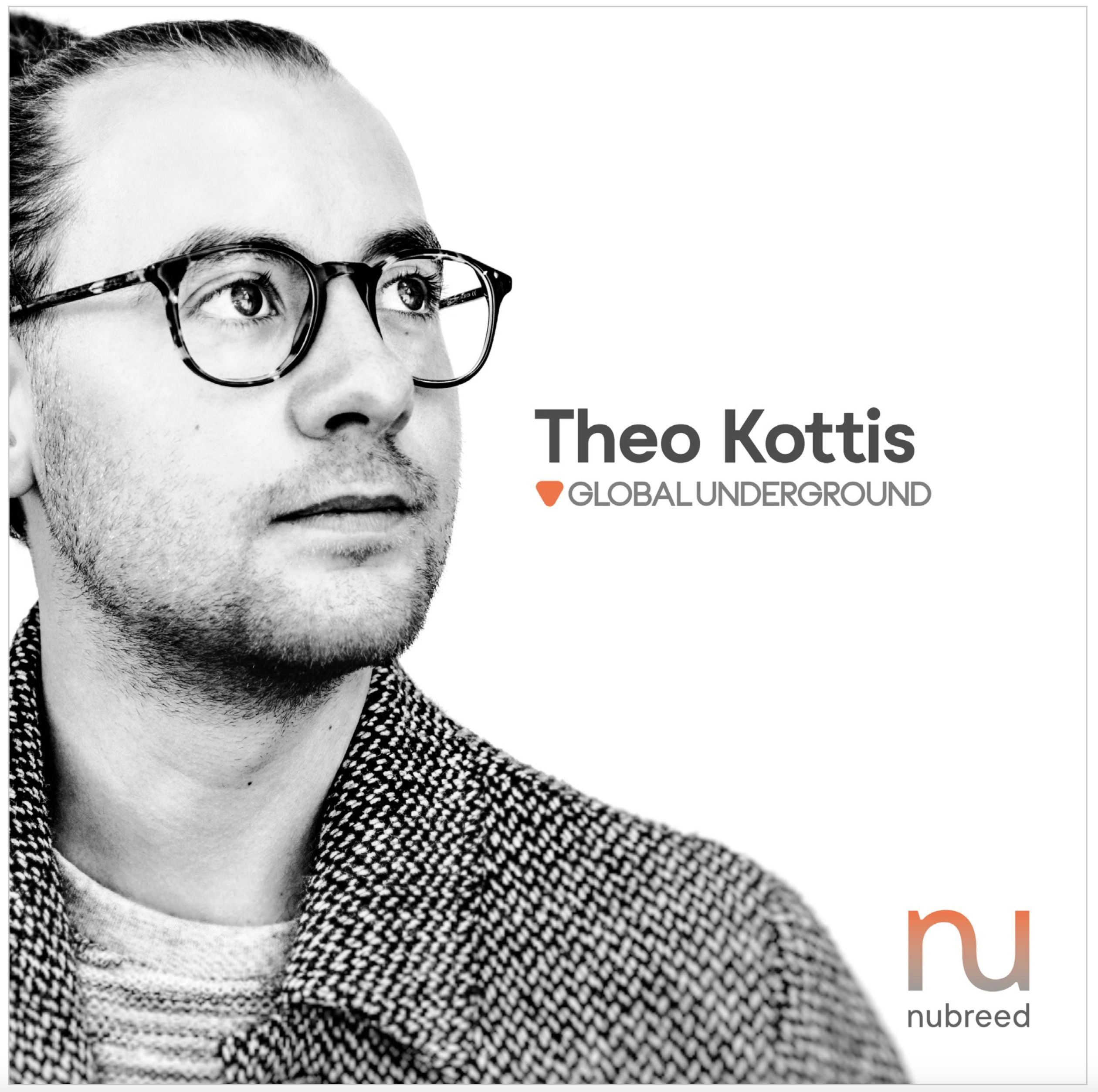 theo_kottis_nubreed_11_cover.jpg