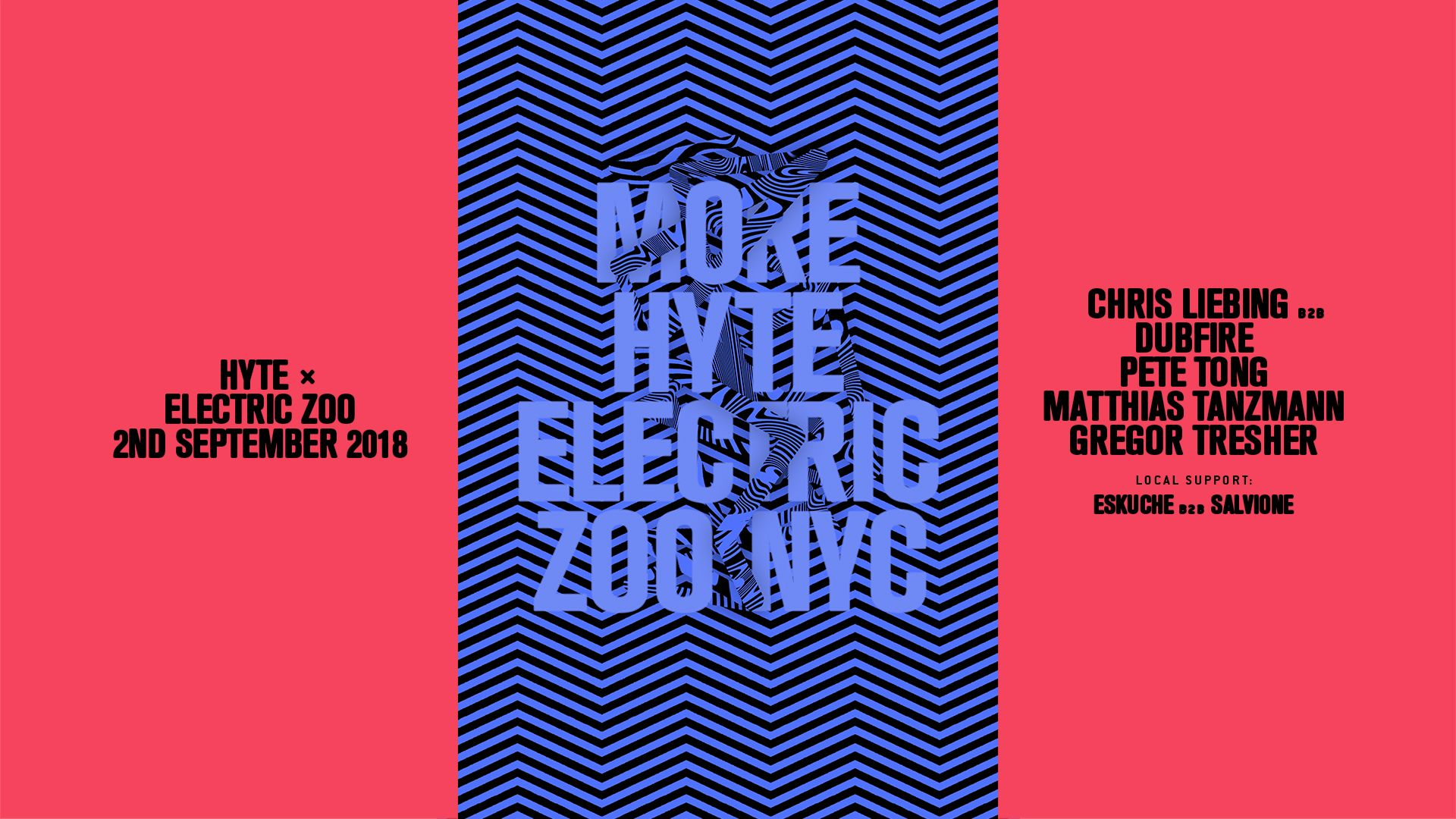 2018_hyte_nyc_full_lineup_fb_banner_1920x1080.jpg