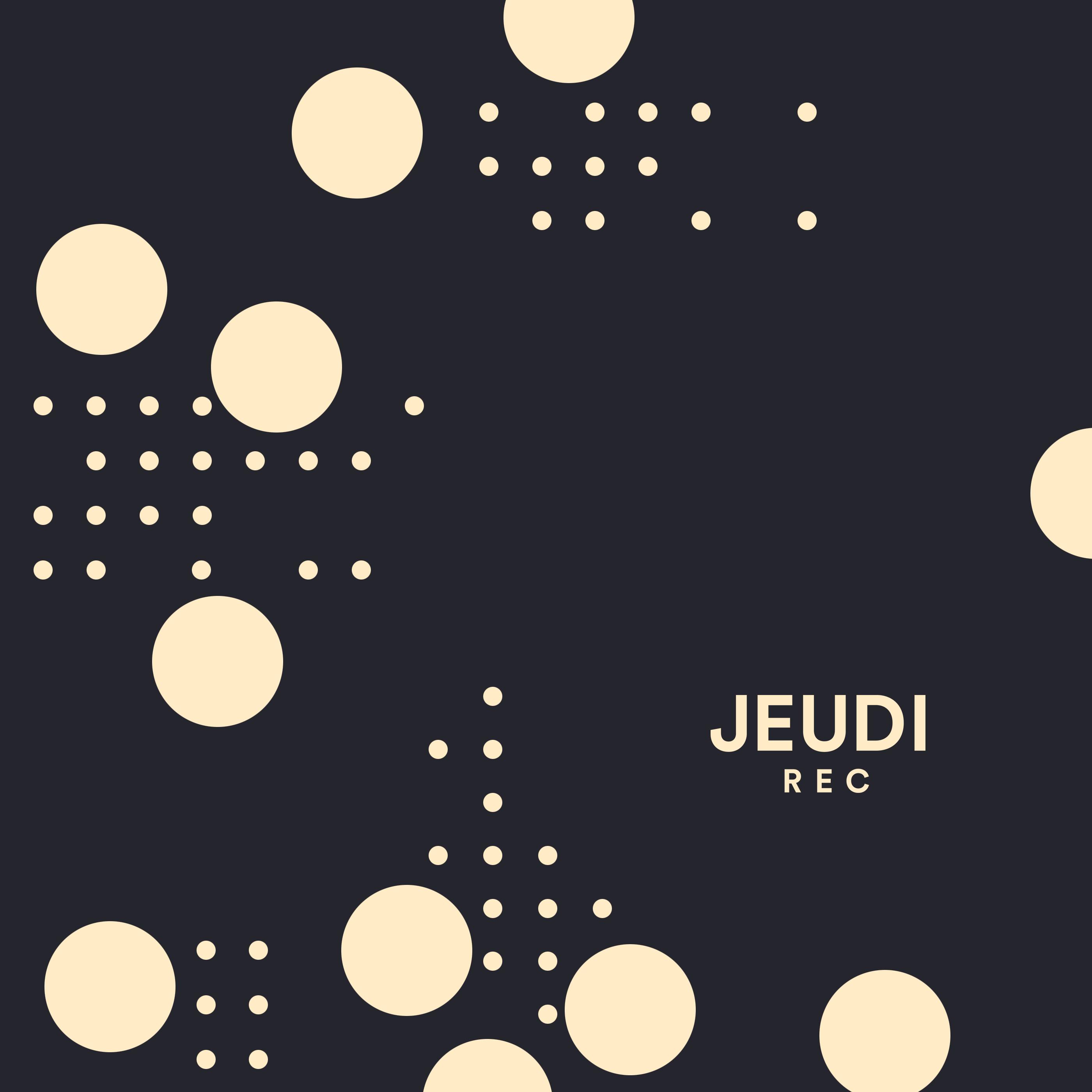 jeu033_digital_cover.jpg