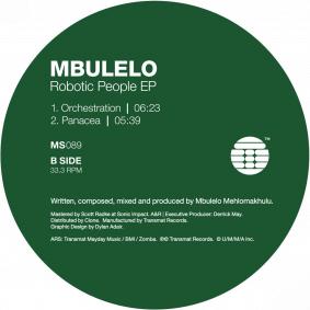 ms089_mbulelo_center_label.png