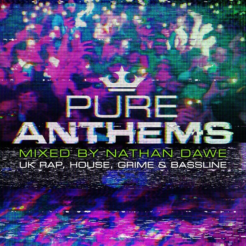 pure_anthems_2018_idea_11-7low.jpg