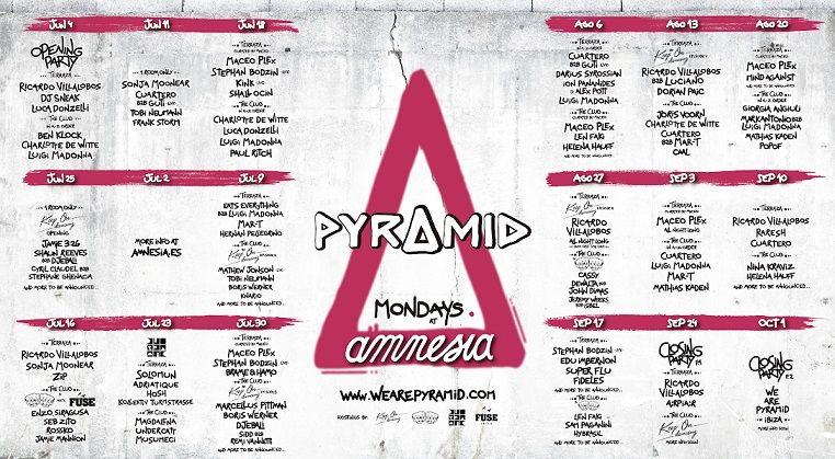 pyramid_amnesia_-_full_season_line_up_graphic_2_lq.jpg