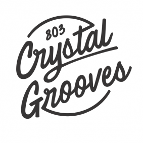 803_crystalgrooves_logo-1.png