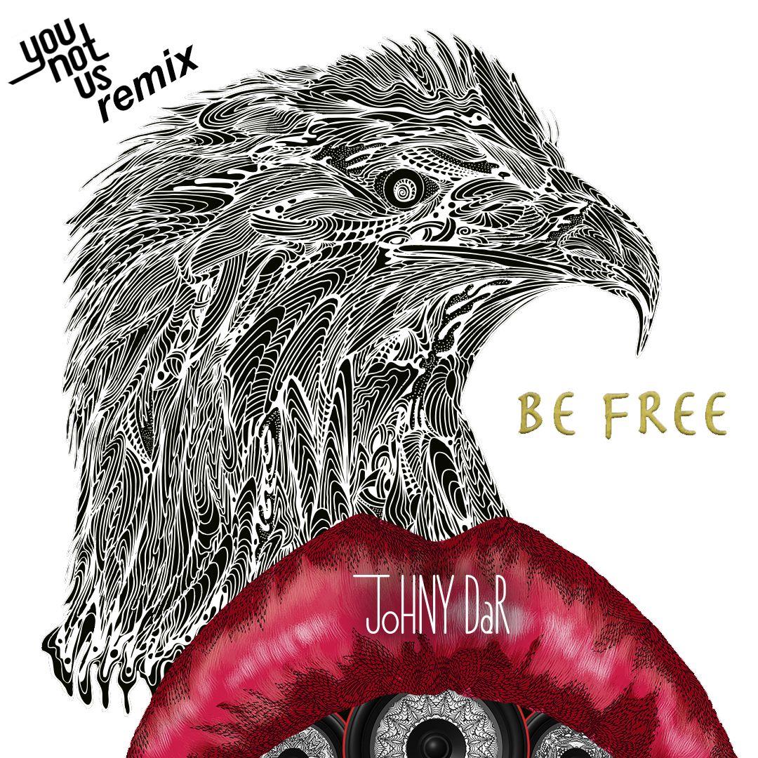 be_freeyou_notus_remix_artwork.jpg