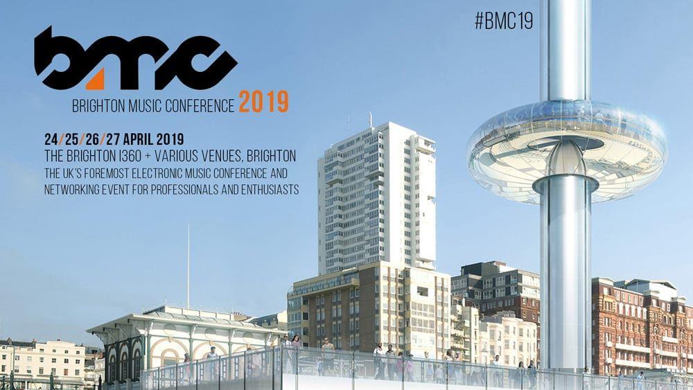 bmc_event_page_header.s.jpg
