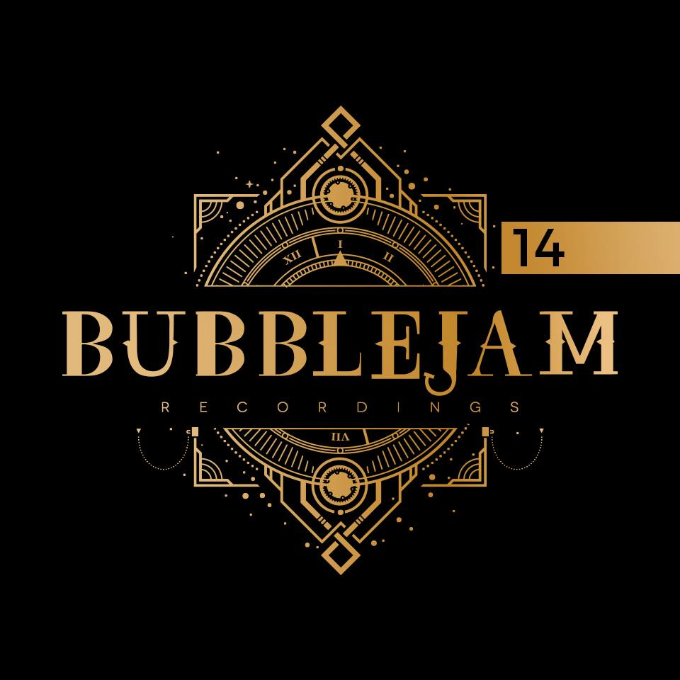 cover_bubblejamgold14.jpg