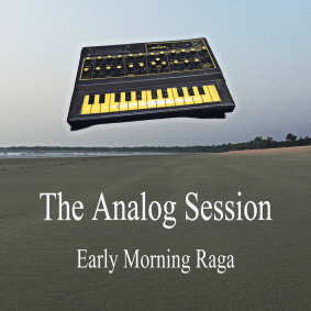 early_morning_raga_cover.png