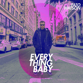 everything_baby_cover_1400x1400_72.png