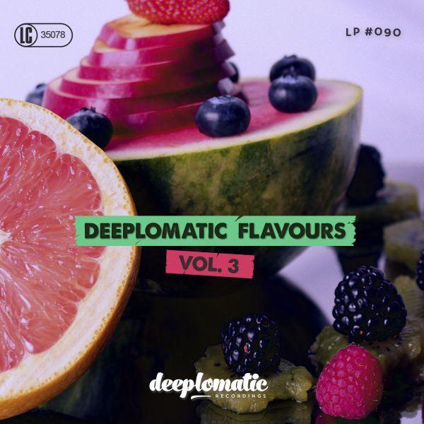flavours_3.jpg