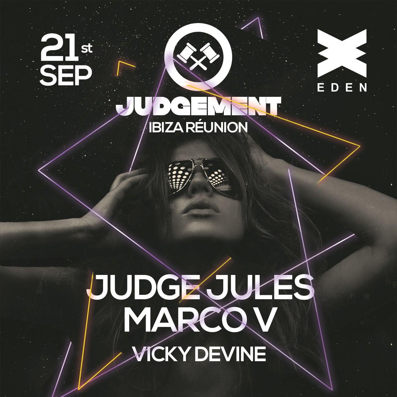 judgement_artwork.jpg