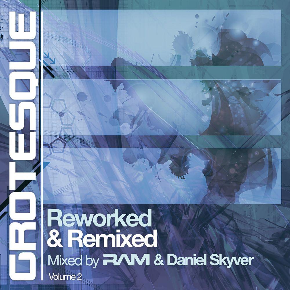 ram-daniel-skyver-grotesque-reworked-remixed-2-.jpg