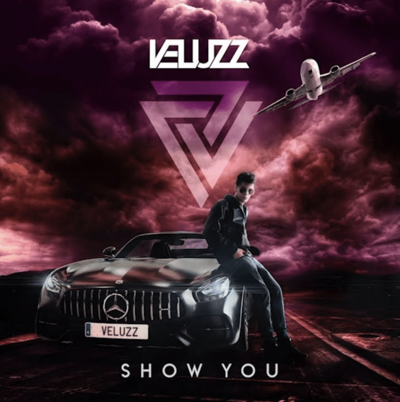 veluzz_-_show_you_white_label.png