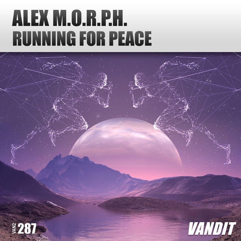 alex-m.o.r.p.h.-running-for-peace.jpg