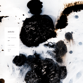 cover-digital_9.png