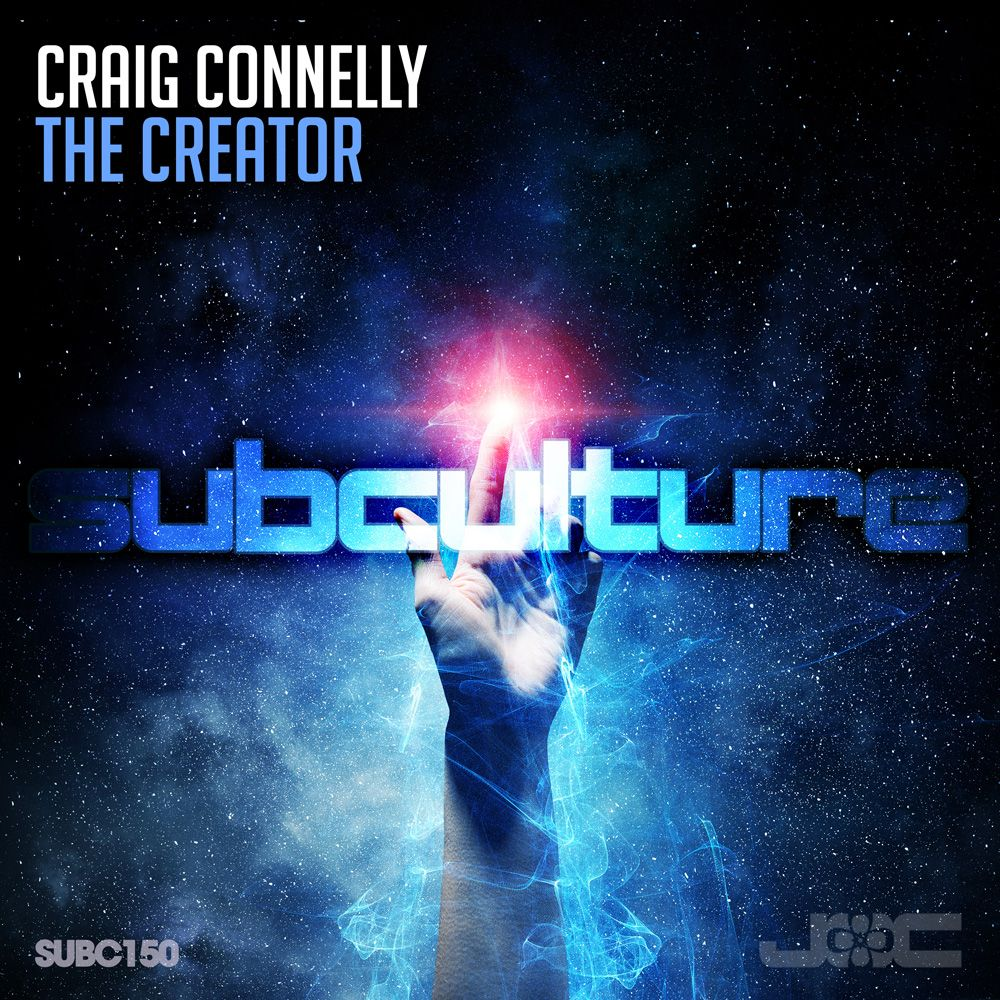 craig_connelly_-_the_creator2.jpg