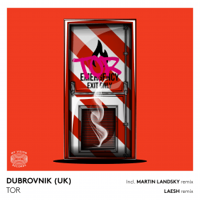 dubrovnik_uk_-_tor_ep_cover.png