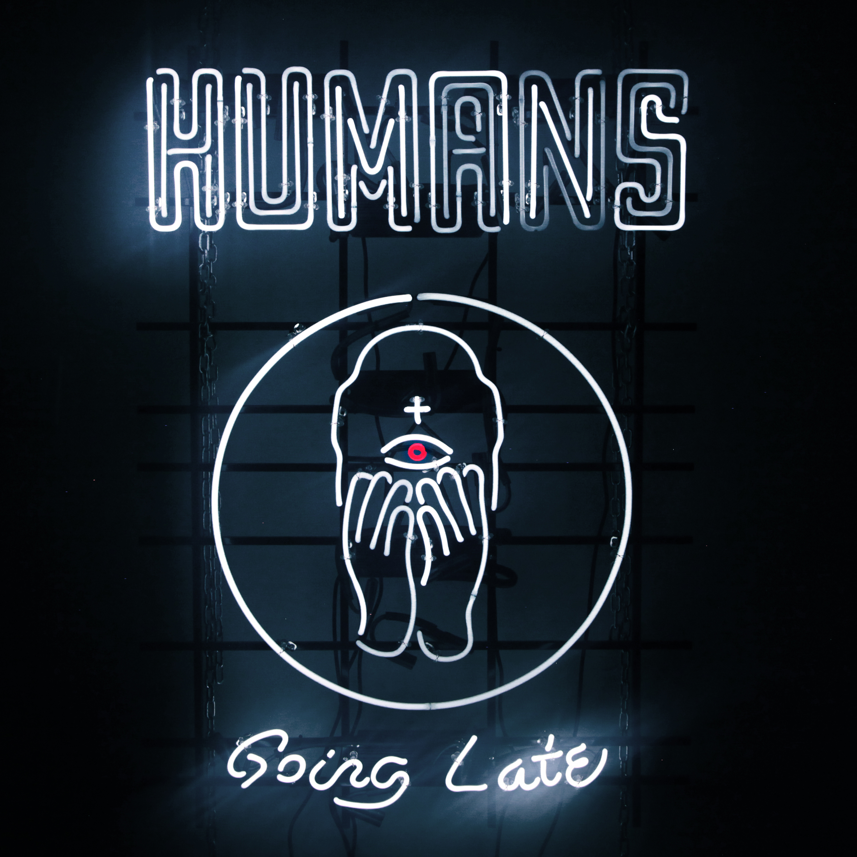 humans-goinglate-3000x3000-rgb.jpg