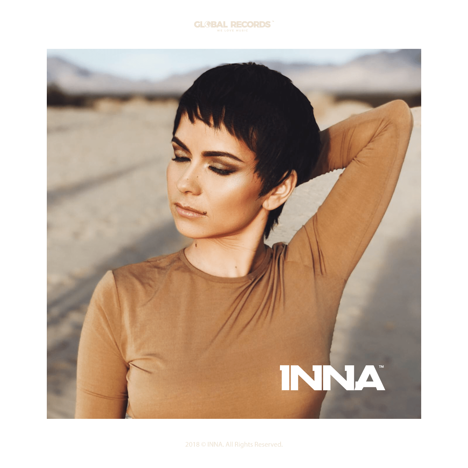 inna_-_no_help_global_records.png