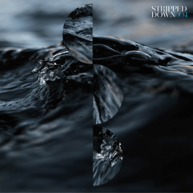 strd004-ep-cover-digital-with-number_1000x1000.png