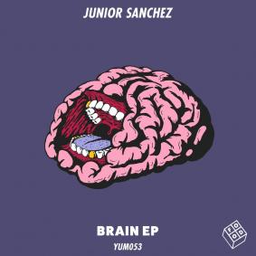 yum053-junior-sanchez.png