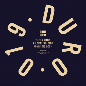 duro019.png