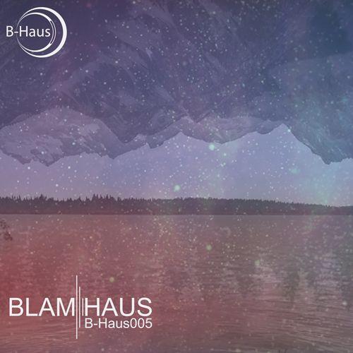 b-haus005.jpg