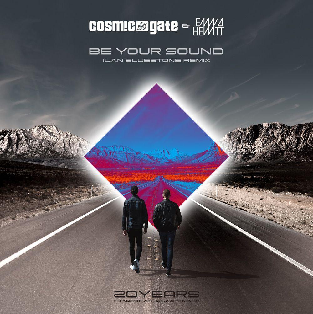 cosmic-gate-emma-hewitt-be-your-sound-ilan-bluestone-remix.jpg