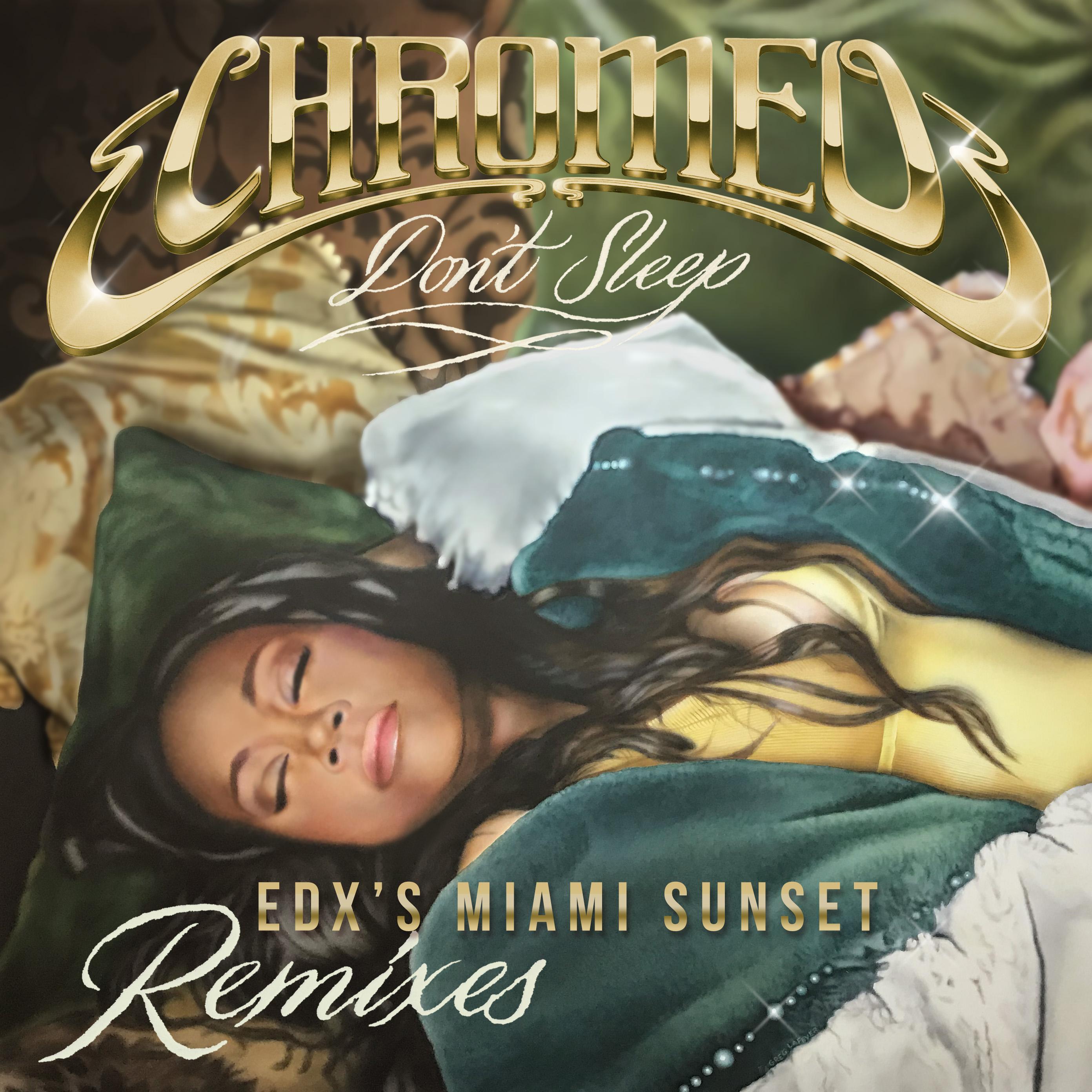 dont_sleep_remixes_final_edx_remix.jpg