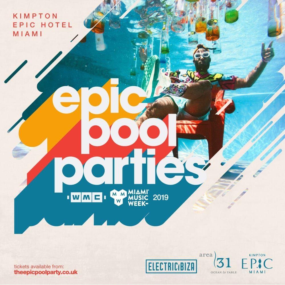 epic_pool_parties_-_art.jpg