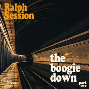 the_boogie_down_part_2_official.png