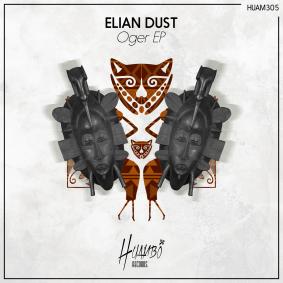 elian_dust_-_oger_ep.png