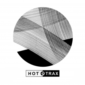 hxt035-cover.png