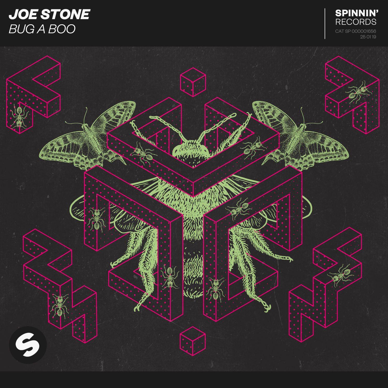 joe_stone_-_bug_a_boo.jpg