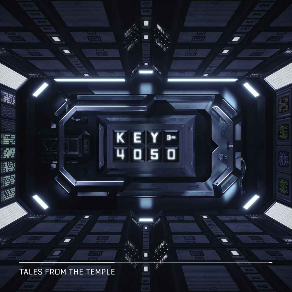 key4050-tales-from-the-temple.jpg