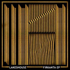 lakeshouse_-_firkanta_ep.png