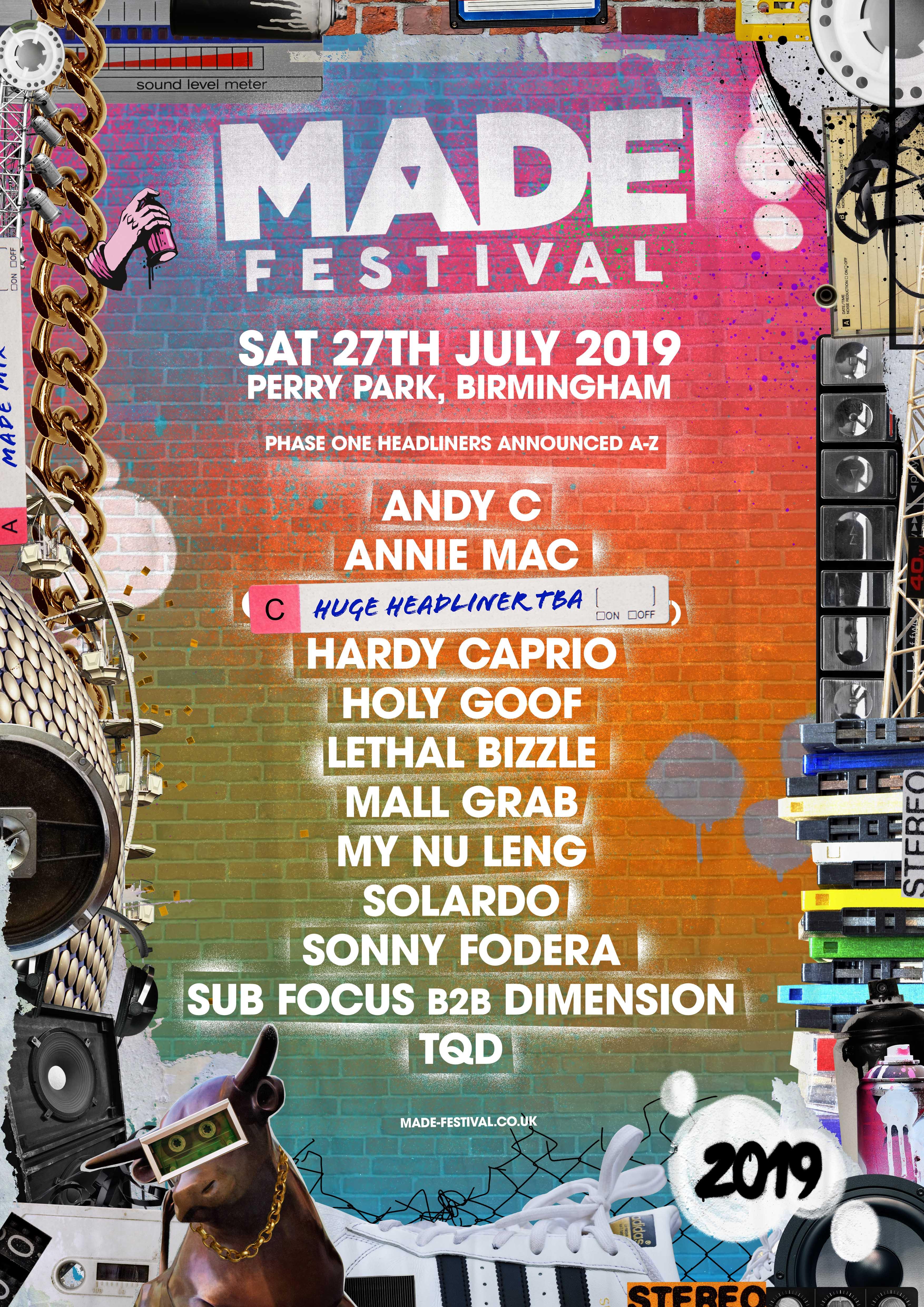 made_festival_phase_one_a3_poster_v2.jpg