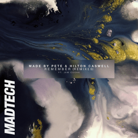 packshot_made_by_pete_hilton_caswell_-_remember_remixes_-_madtech.png