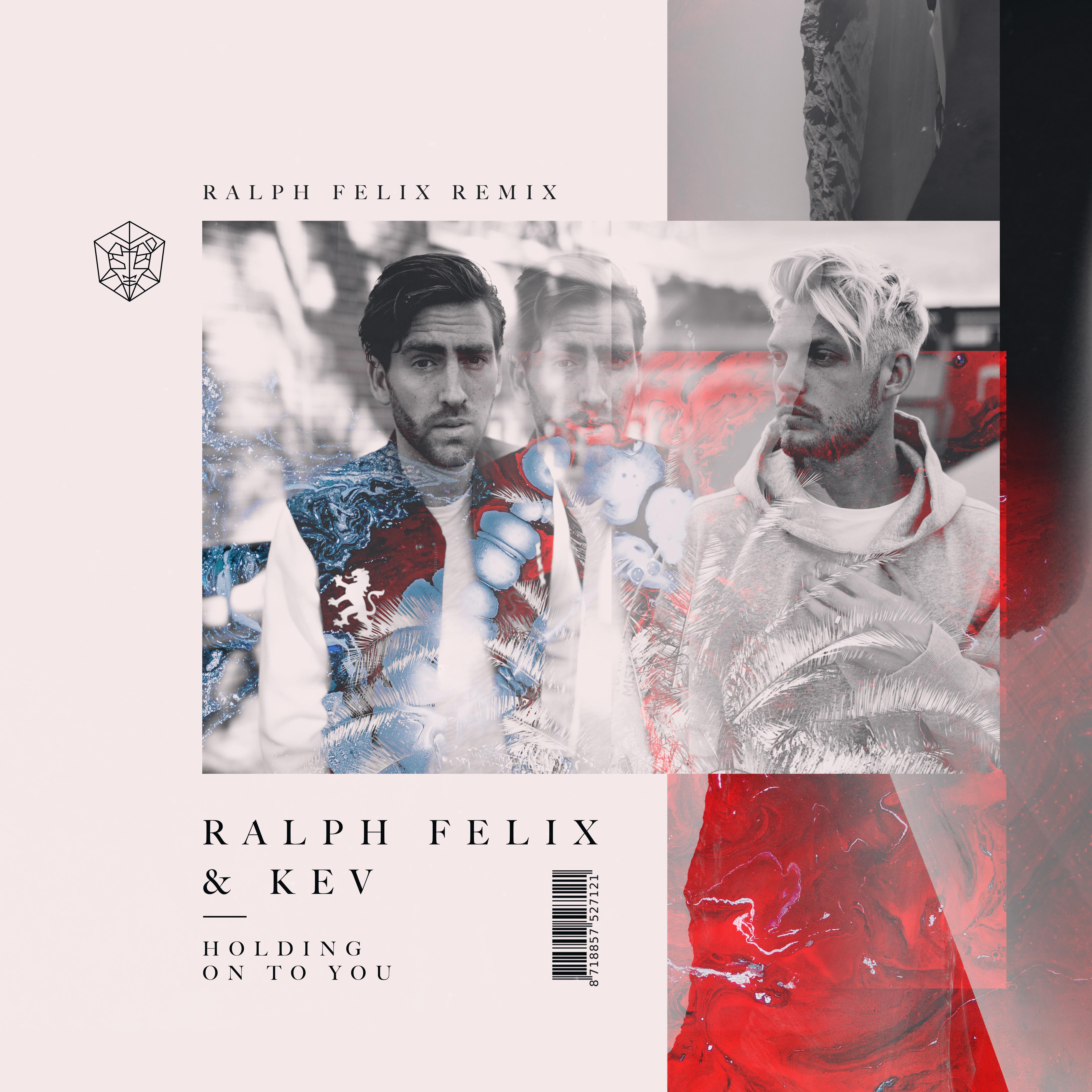 ralph_felix_festival_remix.jpg