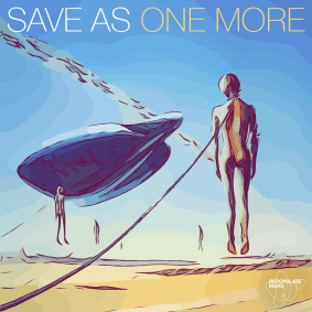 rpm049_save_as_one_more_release_artwork.png