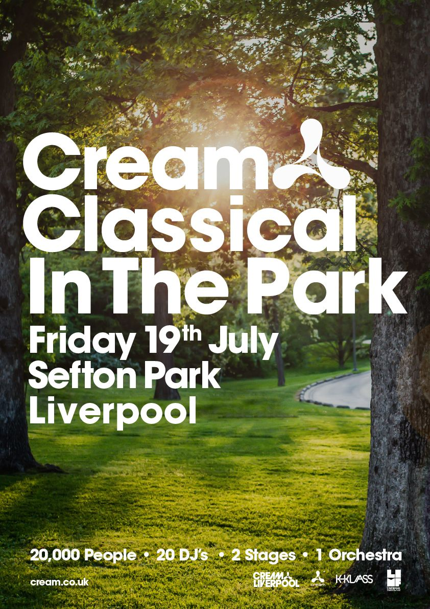 cream_classical_in_the_park_campaign_image.jpg